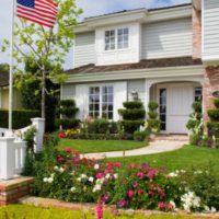 Landscape Design Design No 13084