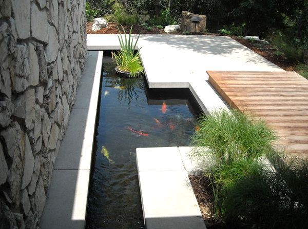 Cdn Decoist Com Garden Ponds Design Ideas Inspiration9172c9d338445d517fcd4c31047bc610